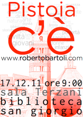 20111217_PistoiaCe_v2_smaller