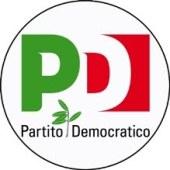 LogoPD76455_web[1]